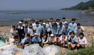 島根県-A5-海と日本プロジェクトinしまね-s03