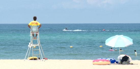 島根県-A6-海と日本プロジェクトinしまね-s01