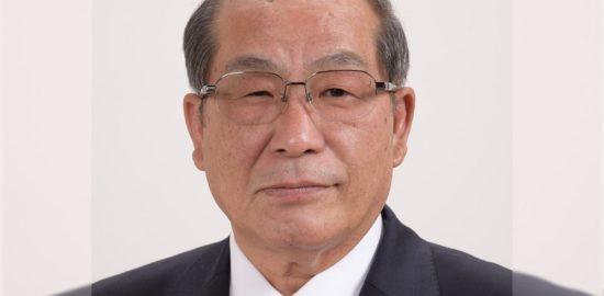 長岡市長写真リサイズ
