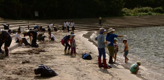 #024隠岐の海を子供達へ.004