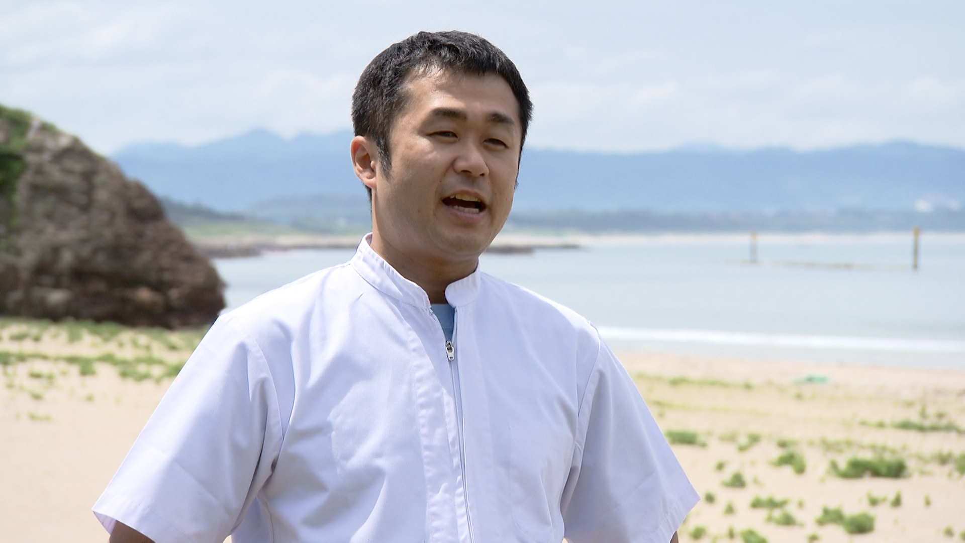 島根県-A3-海と日本プロジェクトinしまね-s02