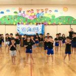013たちばなダンス.001B