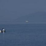 #029宍道湖のシジミ