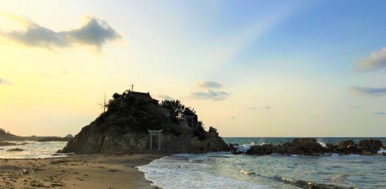衣毘須神社IMG_4380