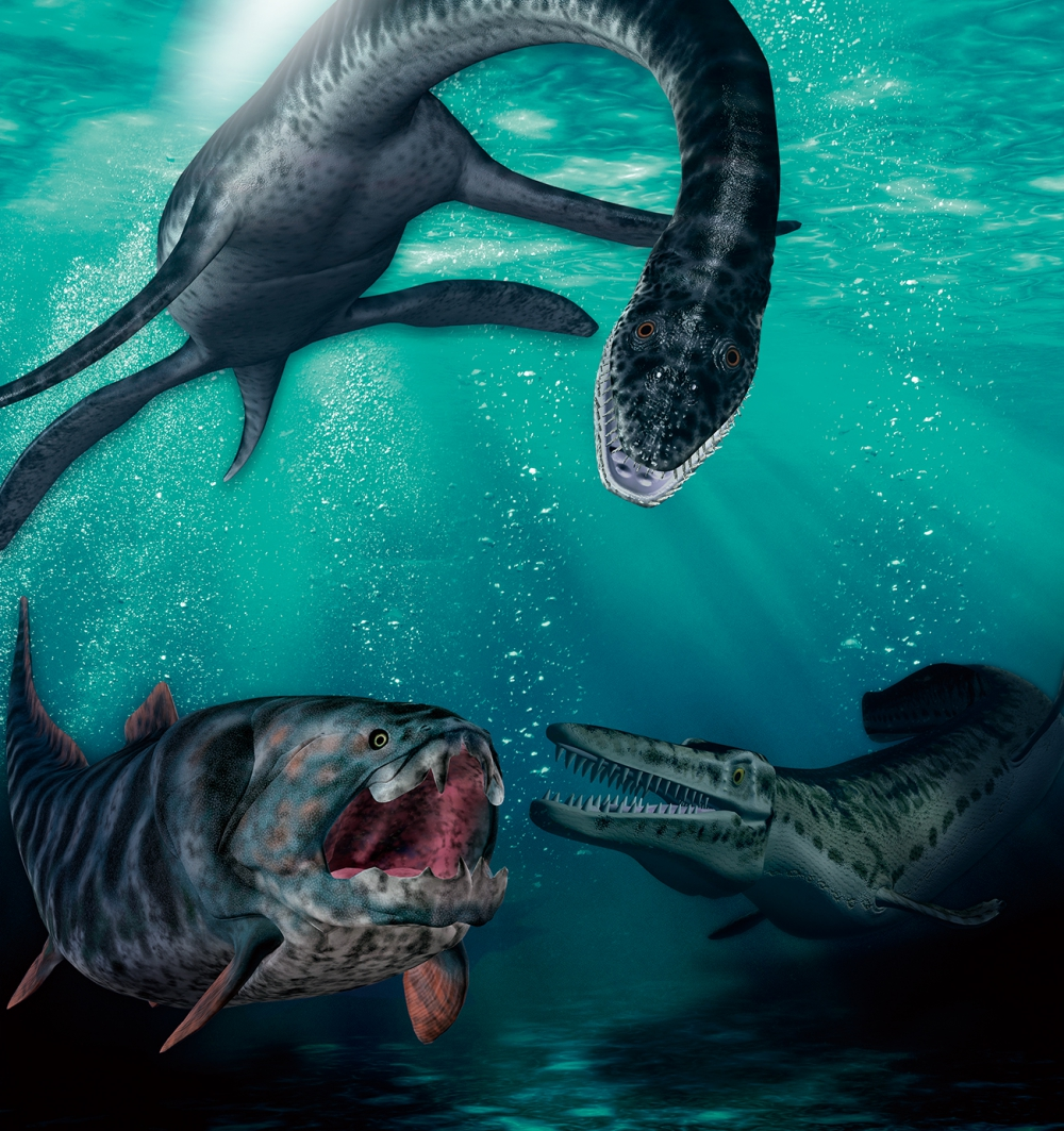 dinosaur-1000x1063