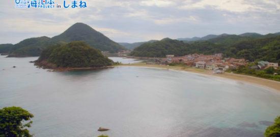 #13北浦海水浴場美化活動(確認用).mp4.00_00_58_11.静止画006