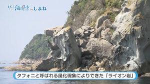 #20海と日本プロジェクト号(修正).mp4.00_01_18_22.静止画003