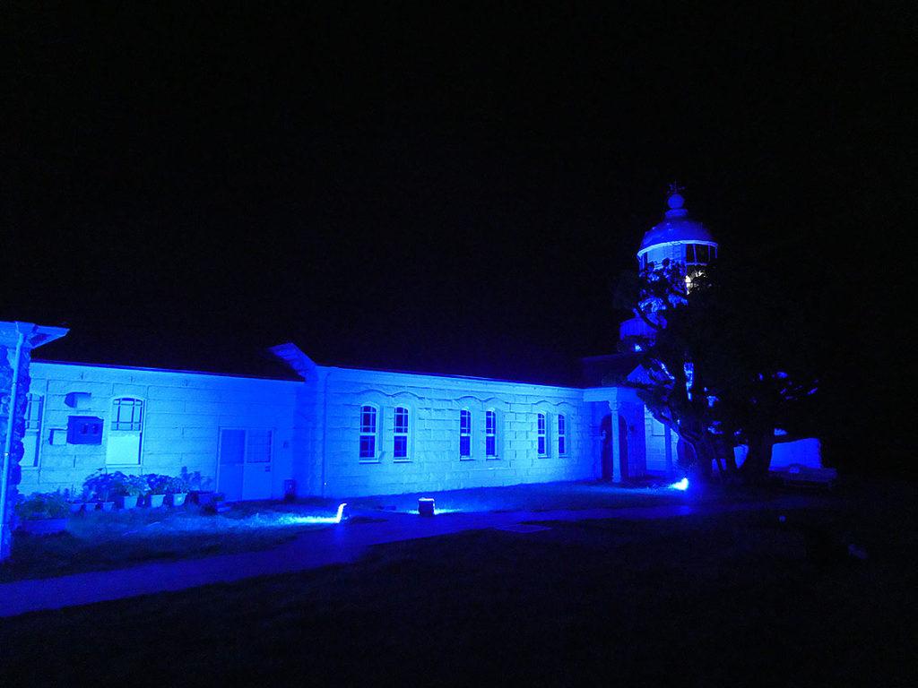美保関灯台P1010457